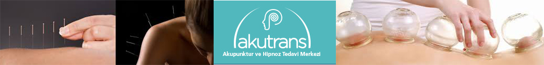 Antalya Akupunktur, Hipnoz, Hacamat, Metabolic Balance, Sülük, Aile Danışmanlık – Akutrans